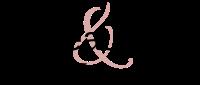 BeautyfootandSkin Logo
