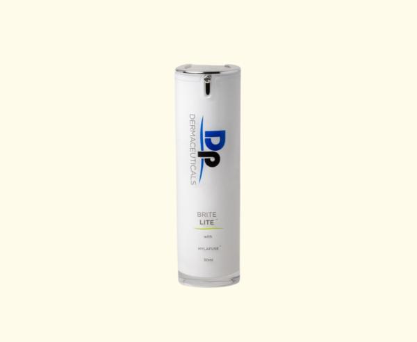 DP Dermaceuticals Brite Lite 30 ml