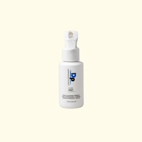 DP Dermaceuticals ACM Cliniprep desinfectant 100 ml
