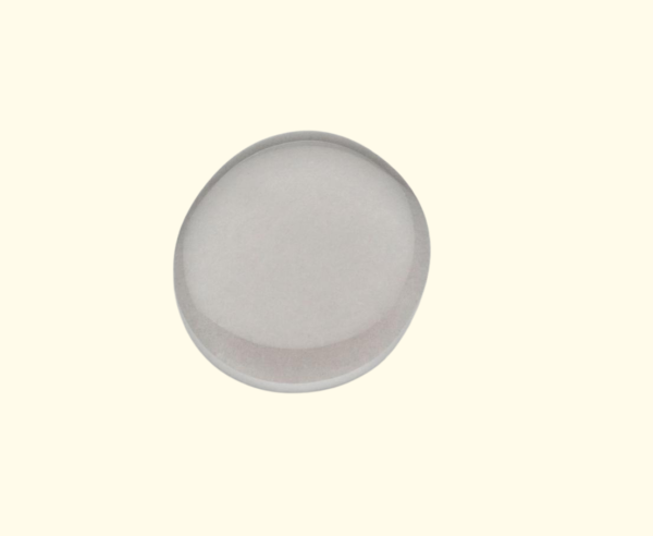 Dp Dermaceuticals CBD Elixir 500mg 30m