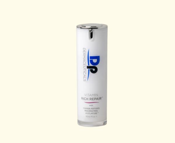 DP Dermaceuticals Vitamin Rich Repair 30 ml