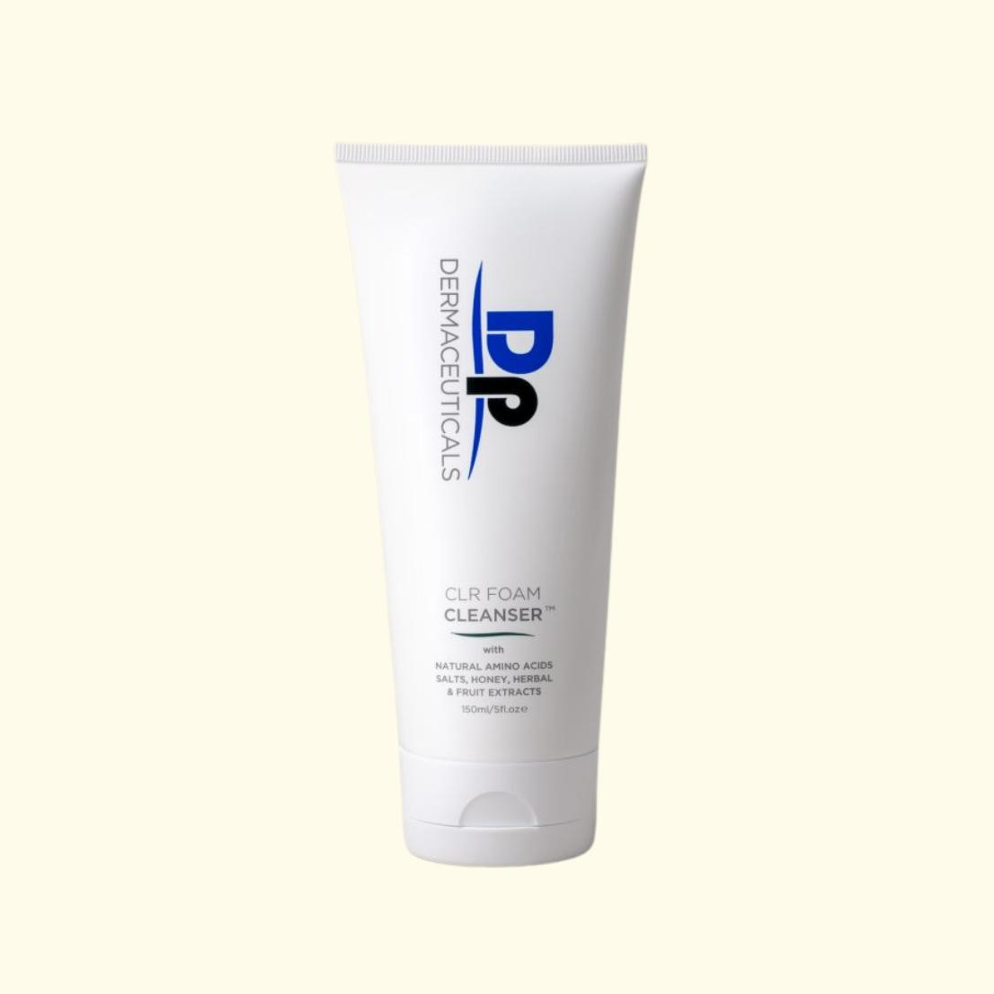 DP Dermaceuticals MicroDerm Exfoliant 150 ml