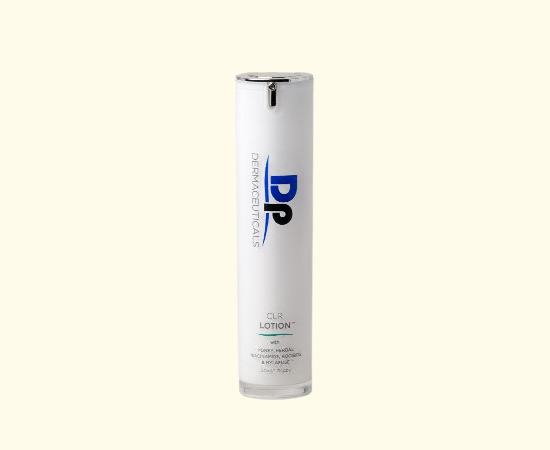 DP Dermaceuticals CLR Serum 50 ml