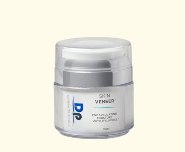 DP Dermaceuticals Skin Veneer creme 50 ml